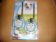 Thomas & Friends Walkie Talkies (set of two)