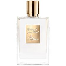 Kilian Parfum women good girl gone bad N3E3010000 50ml scent perfume fragrance
