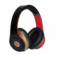 Beats by Dre - Beats Studio - Liverpool Football Club