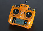 Genuine OrangeRx T-SIX 2.4GHz 6CH Programmable Transmitter Support DSM2
