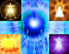 Powerful ULTIMATE New Life New You Fresh Start - Metaphysical Listing
