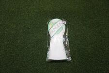 New TaylorMade Kalea Hybrid Golf Headcover Head Cover