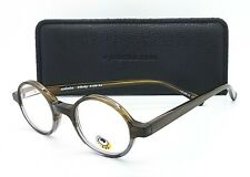 NEW Eyebobs Readers P.Body 2188 24 (2.25 STR) Brown Fade AUTHENTIC 40-20-145mm