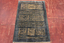 Alfombras, 70 cm x 140 cm de persa