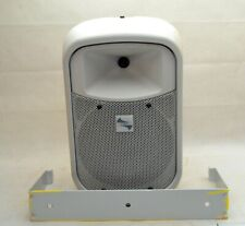 "FBT Studio Pro 9 White Passive PA Monitor Speaker 120W (8"" Woofer) *FREEPOST*"
