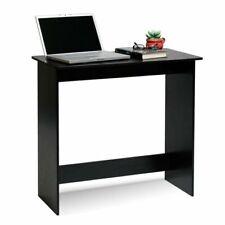 Furinno 14035EX 31.5 in Study Table - Espresso