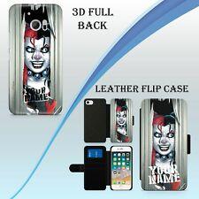 HARLEY QUINN SUICIDE SQUAD PET PHONE CASE COVER