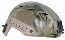 AIRSOFT OPS OP TACTICAL HELMET MTP MC MULTICAM Crye ARMY style