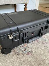 peli case 1510 - GREAT CONDITION