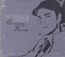 Nouvelle Vague: Coming Home (CD 2007)  NEU/Sealed!  Chillout  - Lounge !!!