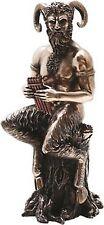 Dekofiguren mit Fantasy- & Mythologie-Thema