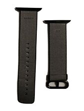 Apple Watch Band 42mm Woven Nylon For Apple Watch