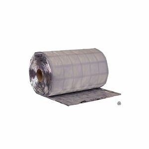 Ice Blankets for Cask Cooling - Roll (approximately 80 Sheets)