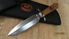 RANDALL KNIFE ~ TC SPECIAL