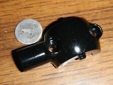 master cylinder MIRROR MOUNT BRACKET 1986-1987 SUZUKI INTRUDER 700 VS700 VS