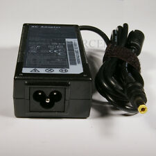 New 72W AC Power Adapter For IBM Lenovo Thinkpad T40p T41 T42 T43 R30 R40 R50e