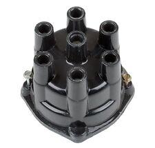 Distributor Cap Minneapolis Moline G1000 G1050 G1350 G1355 G707 G708 G900 G950
