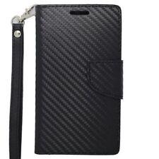 Étuis, housses et coques etuis portefeuilles noir Motorola Moto G pour téléphone mobile et assistant personnel (PDA)