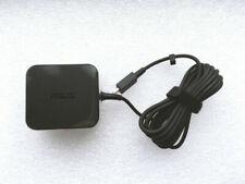 Original ASUS Pa-1121-28 19v 6.32a 120w AC Power Adapter