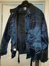 Honda line  Motorcycle, Snowmobile Rain Suit XXL Hondaline