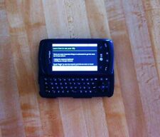 LG Ally VS740 Verizon 3G Smartphone Slider QWERTY Keyboard Touch Screen