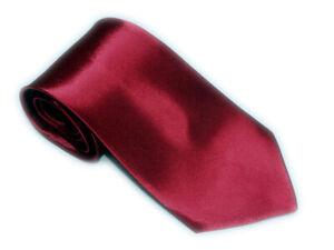 Mens Fashion Tie Classic Wedding Necktie Premium Tie Random Color Tie D