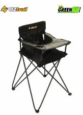 Portable Chairs Chairs/Lounger Camping Furniture