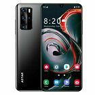 "2021 Aus New M31 6.7"" Smart Phone Android 10.0 10-core 5600mah 3+32gb Mtk6889 5g"