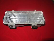 Renault 12 Turn Indicator Light Right Side after 1974 - 10480801