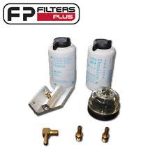 P902976 Donaldson Common Rail Diesel Kit - 11 Micron - Protect your injectors