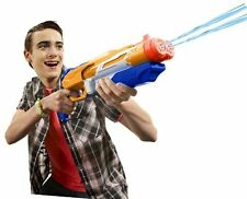 NERF Water Blaster Gun Including Delivery
