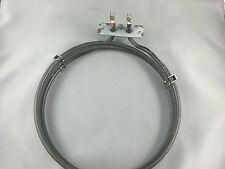 Andi Oven Fan Forced Element YT482325  AEM90FS AFEMW90FS
