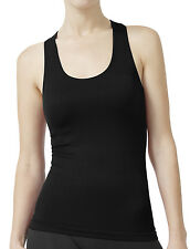 NE PEOPLE Solid Racerback Tight Fit Stretch Ribbed Tank Top 15 Colors- NEWT20