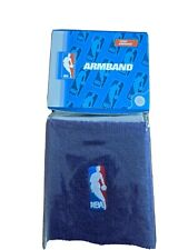 NBA Charlotte Hornets Player Terry Armband in Original Packaging Purple