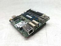 Intel NUC D33217GKE Motherboard Core i3-3217U 1.8GHz 8GB Boots NO PSU