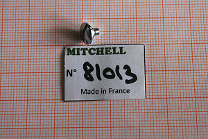 Sight Pick Up 300 & Other Reels Mitchell Bail Wire Screw Real Part 81013