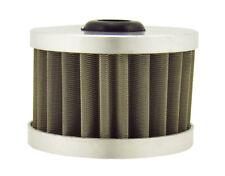 Reusable Oil Filter HONDA XL350 XR350 XR650L XR650R