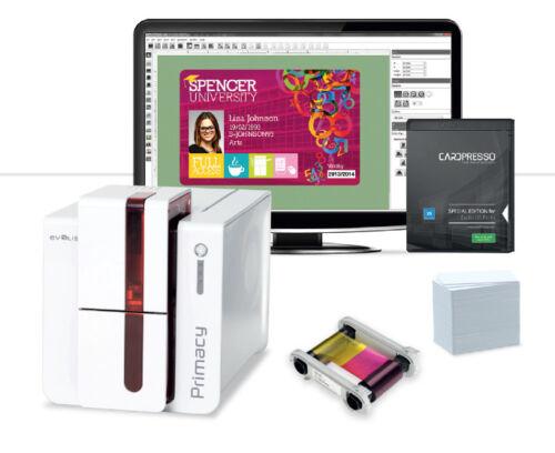price 2 Sided Printers Travelbon.us