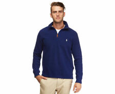 Polo Ralph Lauren Full Zip Jumpers for Men