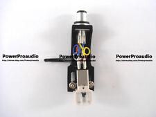 1X Phono Stylus Cartridge Unit Turntable Headshell Cn5625 For Technics 1200 1210