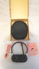 Jabra Evolve 65 UC - STEREO Enterprise Bluetooth Headset