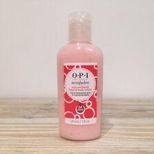 Opi Avojuice Cran & berry  hand & body lotion 30ml
