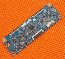 "LVDS BOARD FOR SAMSUNG UE43J5600AK UE43J5500AK 43"" LED TV 5543T01C09 43T01-C02"