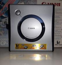 Canon CP-100 Card Photo Printer (BRAND NEW!)