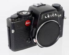 Leica R4 Gehäuse #1584610