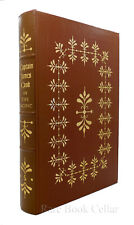 Cook, Captain James; Price, A. Grenfell Ed.  THE EXPLORATIONS OF CAPTAIN JAMES C