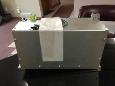 Rofin Baasel Diode Laser Power supply HPC 800