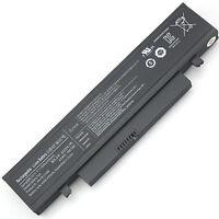 New OEM  Battery For SAMSUNG Q330 NP-Q330 NT-Q330 AA-PL1VC6B/E AA-PB1VC6B/E