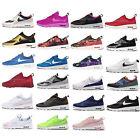 Wmns Nike Air Max Thea PRM / Print / JCRD / KJCRD Womens Running Shoes Pick 1