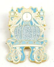 NEW Disney Limited Release Royal Hall Princess Throne Mystery Pin Cinderella